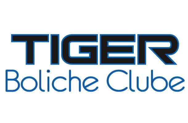 Tiger Boliche Clube